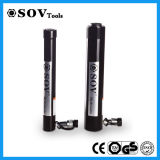 RC Series High Quality Single Acting Hydraulic Cylinder for Lifting Bridge