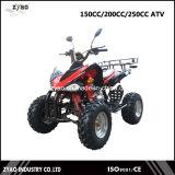 150cc Gy6 Kawasaki Quad/250cc ATV Quad/200cc ATV