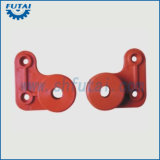 Textile Spare Parts Cam Lever for Rieter Machine