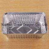 Aluminum Foil Containers, Steam Table Baking Pans (AC15015)