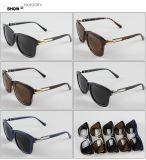 Women & Men Hot Sales UV 400 Protection Fashion Sunglasses/Glasses