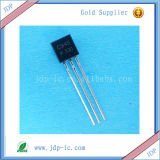 Hot Sell to-92 NPN Transistors Good Quality