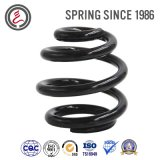 110202 Coil Spring for Car/Motorcycle Suspension System