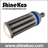 Aluminium E39 E40 120W SMD LED Corn Lights (SUNE-PLS-336SMD)