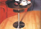 Household 12.3mm HDF Pearl Warerproof Laminated Flooring