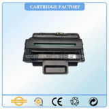 Compatible Toner Cartridge for Xerox Workcentre 3210 3220