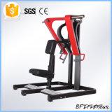 Fitness Gym Equipment Hammer Strength Free Weight Bft-1004