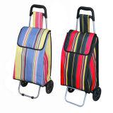 Best Selling Folding Shopping Cart Trolley (SP-525)