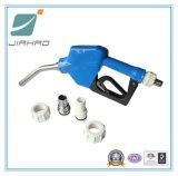 Plastic Adblue Automatic Shutoff Fuel Injector Nozzle