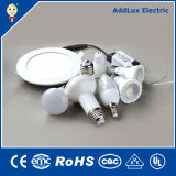 CE 3W -25W E27 B22 E14 E26 COB LED Lighting