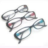 Best Selling Rimless Reading Glasses with Crystal Decoration