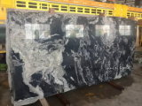 Natural Popular Stone Granite Colors for Tile Countertop Slab
