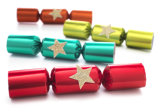 Christmas Cracker for Christmas Gift