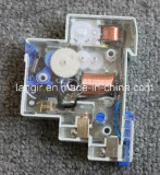E8 Time Switch, Timer Switch, Timer with 100% Guaranteed Quality