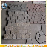 Cheap Price Culture Stone Wholesale Wall Cladding