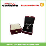 Stylish Jewellery Packaging Boxes Jewelry Gift Box Wholesale for Necklace