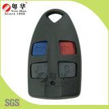New Design Transponder Car Key Case