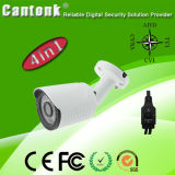 Infrared 2.0megapixel Security IP Camera From CCTV Cameras Suppliers
