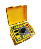 Primary Current Injection Kit GDSL-BX-100