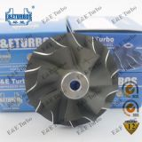 Td06h-16m Compressor Wheel for 49179-02260 Turbocharger