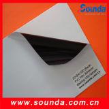 Sounda Glossy/Matt Self Adhesive Vinyl (BAV120)