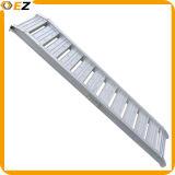 Aluminum Heavy Duty Ramp/ ATV