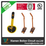 Single Side Flexible Printed Circuit Board