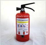 1kg Dry Chemical ABC Powder Fire Extinguisher