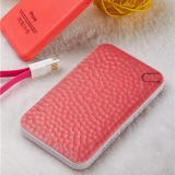Wholesale Colorful Slim Power Bank Charger