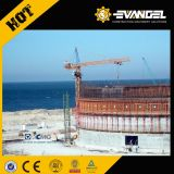 Level Jib Tower Crane/ Tower Crane Q7022