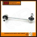 Stabilizer Link for Honda Hrv Gh1 Gh4 51320-S2h-003