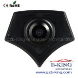 Universal CCD IP67 170 Degree Special Front Cameras