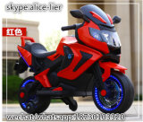 Electric Motorcycle Children Toys Car Kids Ride on Motorbike