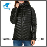 Women′s Superb Micro Down Jacket