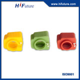 Silicone Rubber Insulation Cable Protective Cover (R-XD1)