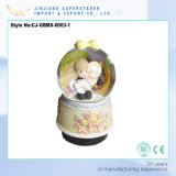 Fashion Merry Christmas Gift Desk Toy Doll