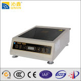 3500W Home Used Multi-Function Induction Heater