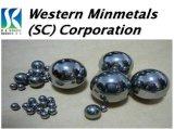 Tungsten Carbide Ball/Cemented Carbide Ball at Western Minmetals