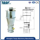 Zks-7 Pharmaceutical Manufacturing Vacuum Feeding Machine for Conveying Powder