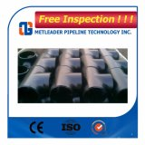 Buy Steel Tee Pipe Fitting ASTM A234