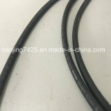 Self Made 3310 Hydraulic Hose EPDM Material DOT and 3c Approved
