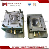 Plastic Injection Mould for Automotive