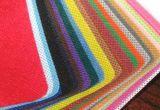 Polypropylene Spun-Bond Fabric