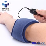 High Quality Far-Infrared Heating Neck Therapy Pad-20