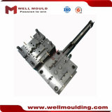 OEM Plastic Injection Moulding High Quality