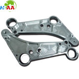 CNC Machining Service for Aircraft Components/Racing Car Parts