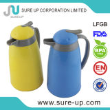 Better Mounth Design Glass Inner Coffee Thermos (JGEU)