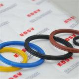 NBR Viton/FKM PU Rubber X-Ring/Quad Ring