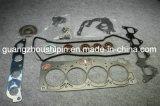 04111-16231 Head Gasket Set Toyota Full Gasket Set 4afe
