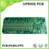 Fr4 Printed Circuit Board PCB Board for LED PCB Board